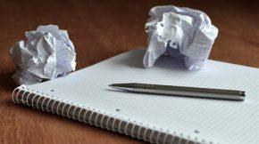 Jak prowadzić dziennik budowlany