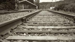 Ekspresowe pociągi towarowe