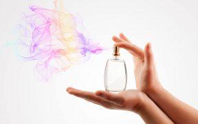 Jak działają rozpylacze zapachu