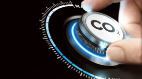 Technologia dostarczająca CO2 uprawie – dlaczego warto