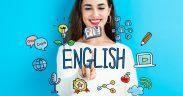 Kurs angielskiego po angielsku - dlaczego jest taki skuteczny