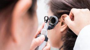 Jesli wykonujesz te zawody, regularnie badaj swoj sluch