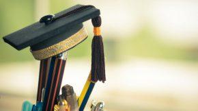 Mozliwosci doszkolenia dla logopedow – studia podyplomowe w zakresie neurologopedii
