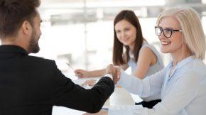 Jak wybrac firme swiadczaca outsourcing kadr i plac