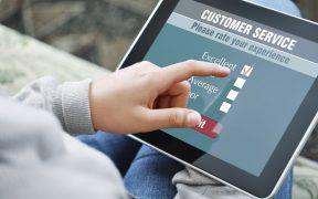 Jakosc obslugi klienta – kluczowy czynnik w budowaniu relacji z klientem