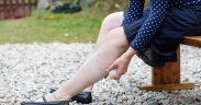 Owrzodzenie podudzi – domowe i specjalistyczne metody leczenia