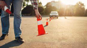 Szkolenia podnoszace bezpieczenstwo jazdy czy rozwiazania telematyczne
